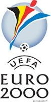 uefaeuro2000