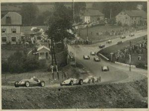 Grote Prijs van België 1939