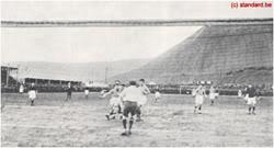 stade_1922