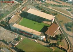 stade_1994