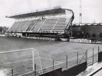 stadion4klein