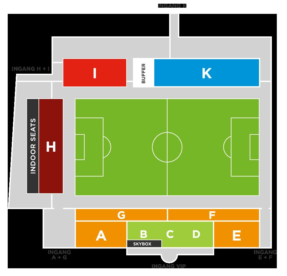stadionplan-klein