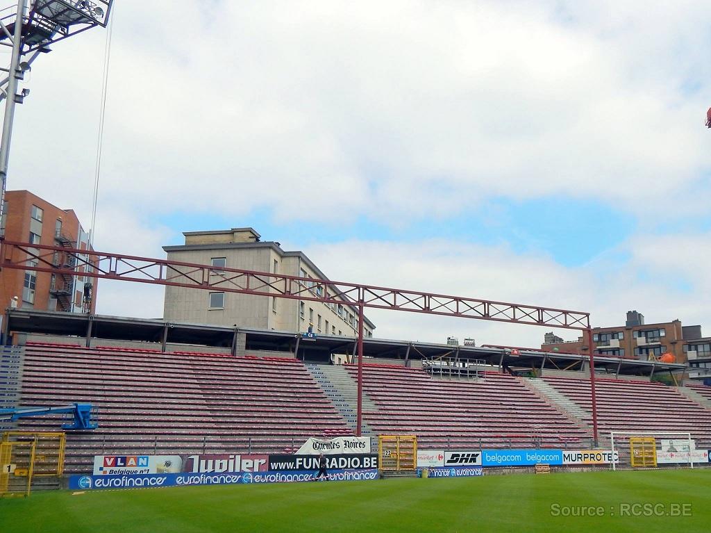 Charleroi dakwerken2014-1