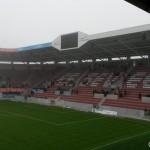 Regenboogstadion_30-11-2014_Witn_1