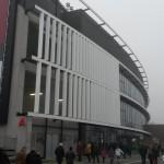 Regenboogstadion_30-11-2014_Witn_2